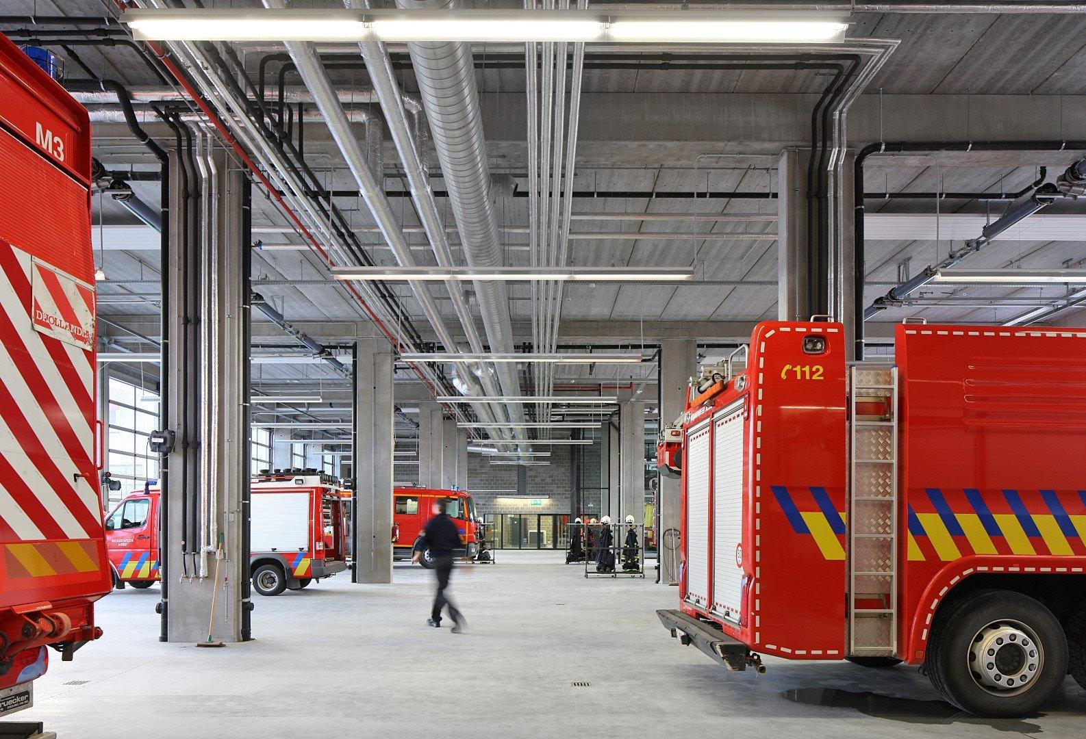 Brandweer AsseHR1 (Large).jpg