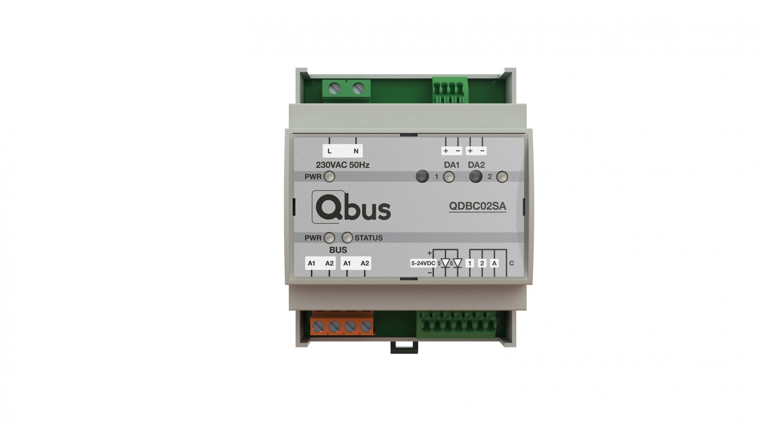 QDBC02SA front.jpg