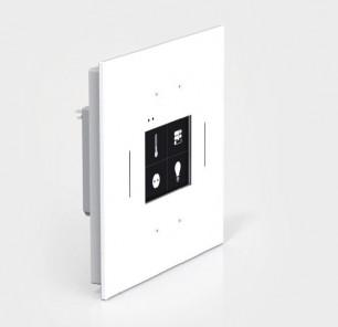 TastuDIS white.jpg