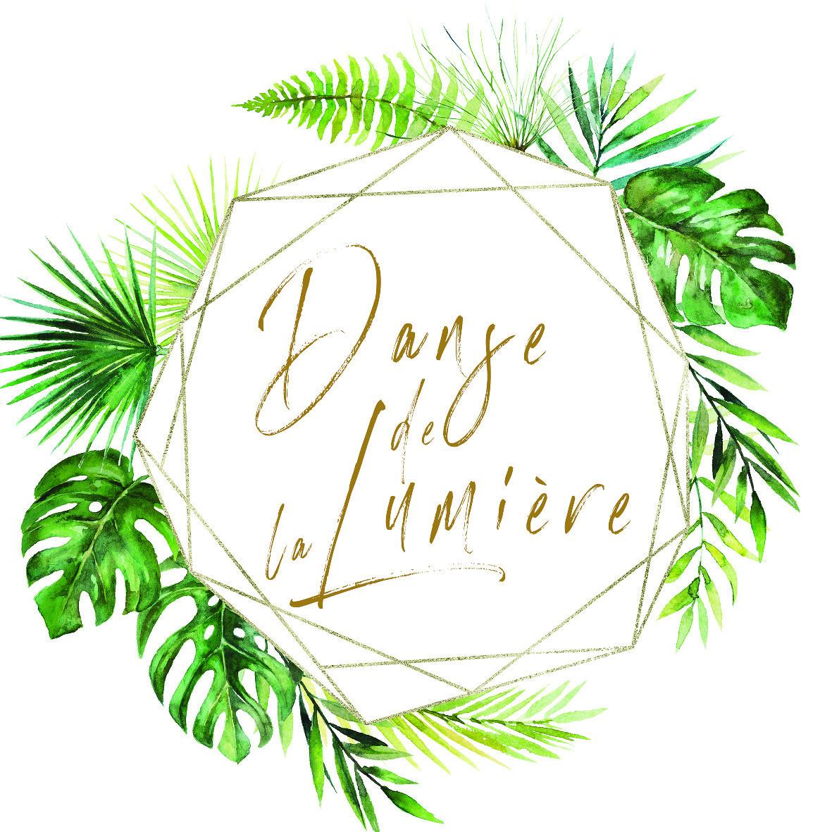 201906_Danse de la Lumière_logo_p001.jpg